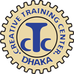 Creative Training Center (CTC)
